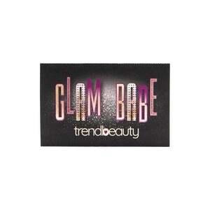 Glam Babe Palette