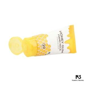 Honey Gum Hand Pack