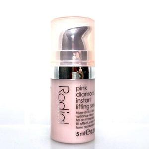 Pink Diamond Instant Lifting Serum Mini