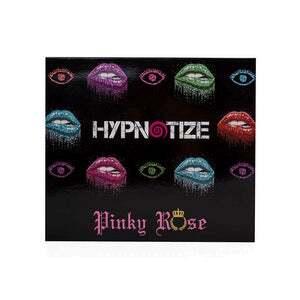 Eyeshadow - Hypnotize II - Nuestro Secreto