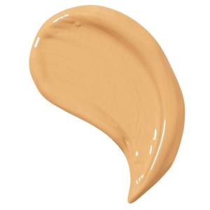 Face atelier- Ultra Foundation  #6 Honey - Nuestro Secreto