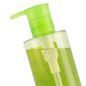 Aloe 92% Shower Gel (Fresh Moisturizing)