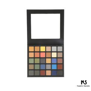 Pro Palette After Dark