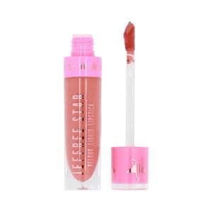 Velour Liquid Lipstick Allegedly