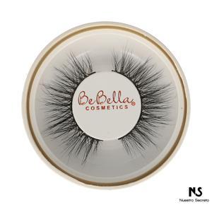 Eyelash Amaze