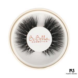 Eyelash Bae Mink
