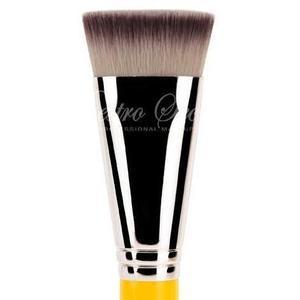 Bdellium Tools - Studio 987 Face Blending - Nuestro Secreto