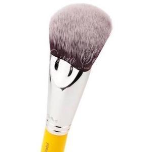 Bdellium Tools - Studio 988 BDHD Phase I Large Foundation/Powder - Nuestro Secreto