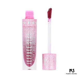 Velour Liquid Lipstick Berries on Ice