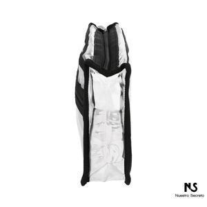 Pencil Bag - Black