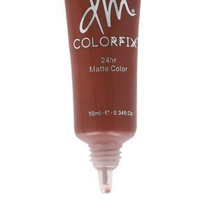 Color Fix Chestnut