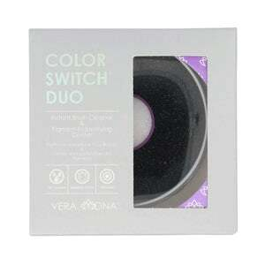 Color Switch Duo