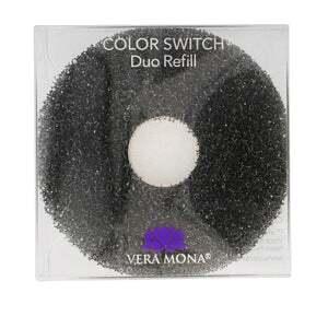 Repuesto Color Switch Duo