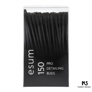 Esum-Pro Detailing Buds S/150