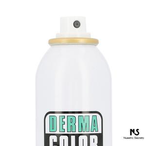 Fixing Spray 150 ml