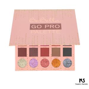 Go Pro Palette ❤