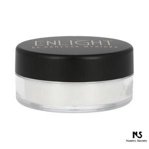 Iluminator Halo Powder – Ice