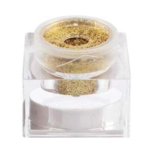 Liberache - size #3 (gold)