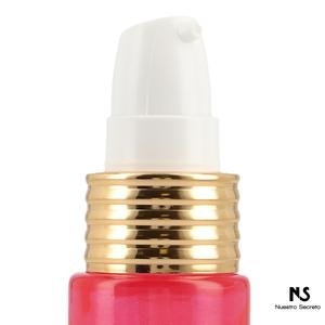 Light Serum - Hyaluronic Acid