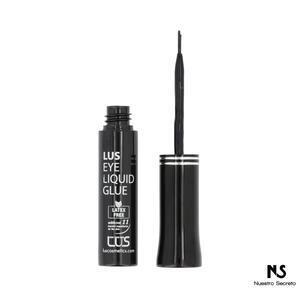 Eye Liquid Glue - Negro