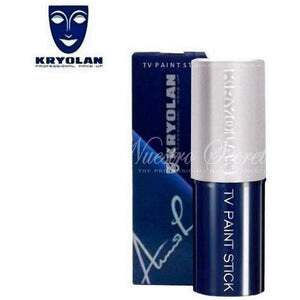 Kryolan - TV Paint Stick - Oriental - Nuestro Secreto