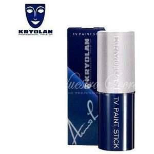 Kryolan - TV Paint Stick - FS 45 - Nuestro Secreto