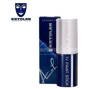 Kryolan - TV Paint Stick - FS 38 - Nuestro Secreto
