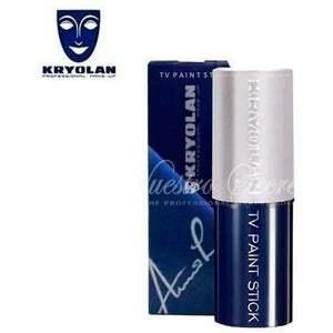 Kryolan - TV Paint Stick - FS 28 - Nuestro Secreto