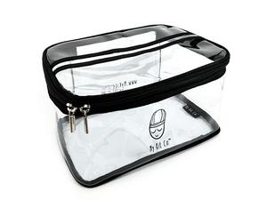 My Kit Co-My PVC Box Bag