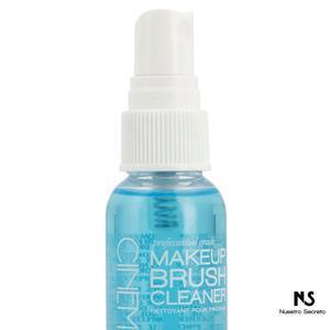Professional Brush Cleaner 2 Oz