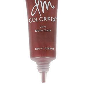 Color Fix Rootbeer