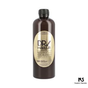 Shampoo para Brochas y Blender
