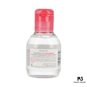 Sensibio H2O Agua Micelar 100 ml