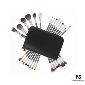 29 Pieces Professional Makeup Brushes Set