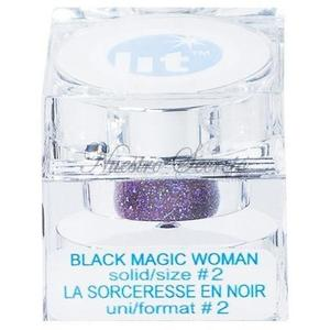 Black Magic Woman - size #2 - Nuestro Secreto