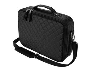 Zuca-Stylist Case Large