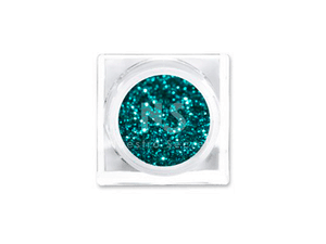 Cayman - size #3 (turquoise) - Nuestro Secreto