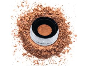 Evolution Powder #4 - Nuestro Secreto