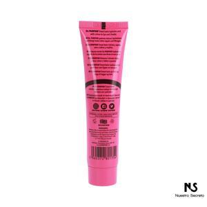 Bálsamo Original para labios color Rosa Eléctrico