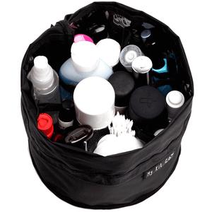 My Kit Co - My Kit Duffel - Nuestro Secreto