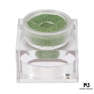Farrah - size #2 (green)