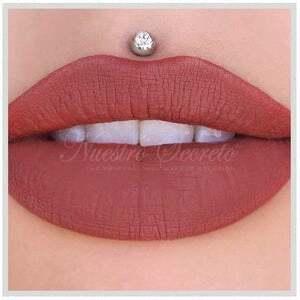 Jeffree Star - Velour Liquid Lipstick - Gemini - Nuestro Secreto