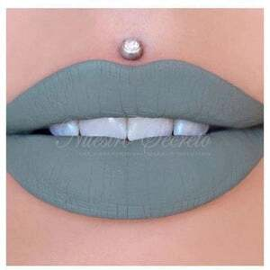 Jeffree Star - Velour Liquid Lipstick - Dirty Money - Nuestro Secreto