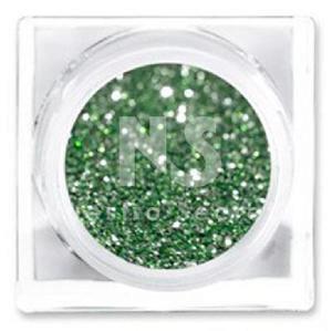 Farrah - size #2 (green) - Nuestro Secreto