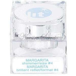 Lit Cosmetics Ltd - Margarita - size #4 - Nuestro Secreto