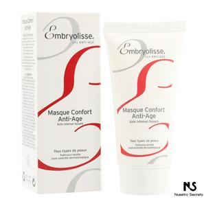 Masque Confort Anti-Age