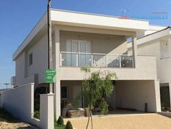 Sobrado Residencial Villa D'Itália com 240 m2 referência: SO0013