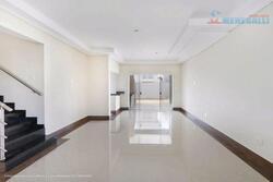 Sobrado Residencial Villa D'Itália com 264 m2 referência: SO0010
