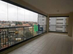 Apartamento Padrão Santana com 140 m2 referência: AP0053