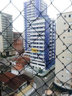 Apartamento Padrão Campo da Aviação com 72 m2 referência: AP14378